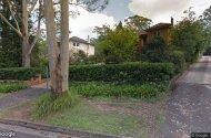 Space Photo: Pymble Ave  Pymble NSW 2073  Australia, 26193, 15018