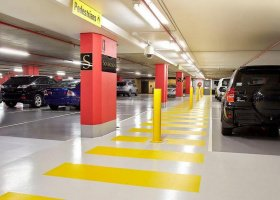 Pyrmont - Safe and Cheap Parking in Casino.jpg