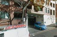 Space Photo: Pyrmont Street  Pyrmont NSW  Australia, 76241, 163160
