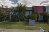 Space Photo: Quanda Rd  Coolum Beach QLD 4573  Australia, 13489, 20322