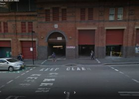 Haymarket - Secure Parking in the Heart of Sydney.jpg