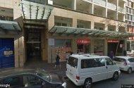 Space Photo: Quay Street  Haymarket  New South Wales  Australia, 68656, 63590