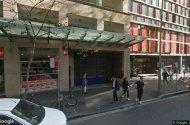 Space Photo: Quay Street  Haymarket NSW  Australia, 63556, 49782