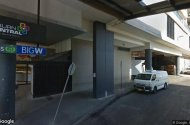 Space Photo: Queen St  Auburn  NSW  2144  Australia, 68577, 61170