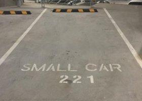 Secured CBD park available 24/7.jpg