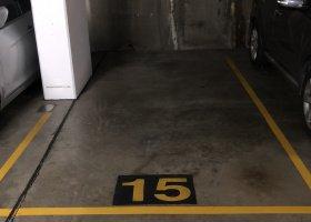 Secure Basement City Parking.jpg