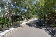 Space Photo: Queens Ave  Parramatta NSW 2150  Australia, 21700, 14957