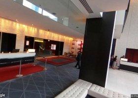 Secure and indoor storage in Southbank- Prima.jpg
