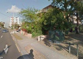 Parking space in Queens Road, Hurstville.jpg