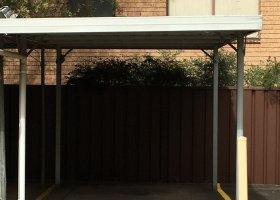 Convenient Parking near Westmead Hospital.jpg