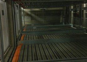 Super Safe parking in high tech garage.jpg