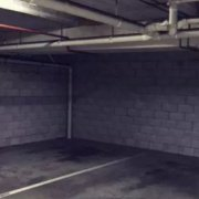 Indoor lot parking on Railway Ave in Stanmore