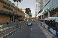 Space Photo: Railway Parade  Burwood NSW 2134  Australia, 32018, 22689