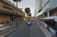 Space Photo: Railway Parade  Burwood NSW  Australia, 63552, 54437
