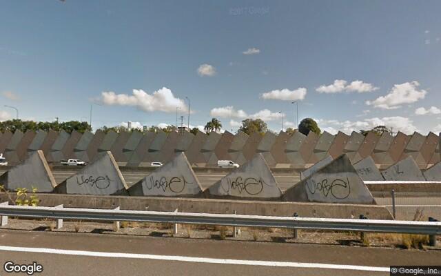 Space Photo: Railway Parade  Nerang QLD 4211  Australia, 37256, 22788