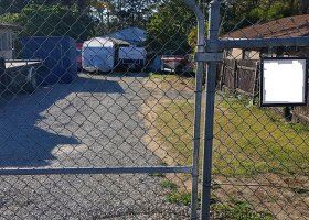Nerang - Secure Gated Yard Space for 40ft shipping container.jpg