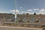 Space Photo: Railway Parade  Nerang QLD 4211  Australia, 39606, 147256