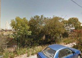 Great off street car park in West Melbourne.jpg