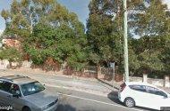 Space Photo: Railway St  Kogarah NSW  Australia, 87896, 138649