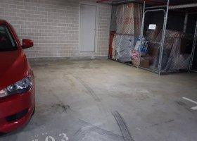 Underground 24/7 Parking in central Chatswood.jpg