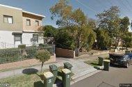 Space Photo: Railway Street  Granville NSW  Australia, 63543, 48569