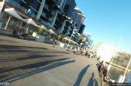 Space Photo: Rakaia Way  Docklands VIC 3008  Australia, 26199, 14686