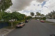 Space Photo: Rawnsley Street  Dutton Park QLD  Australia, 63701, 48815