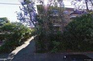 Space Photo: Raymond Rd  Neutral Bay NSW 2089  Australia, 39993, 14280