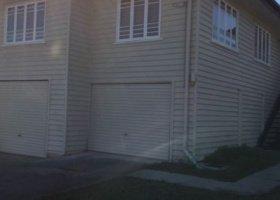 Alderley - Secure Garage near Train Stations.jpg