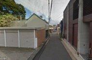 Space Photo: Redfern Street  Redfern NSW  Australia, 60396, 167322