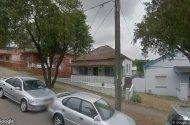 Space Photo: Reede Street  Turrella  New South Wales  Australia, 62528, 57651