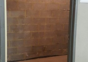Lock up storage rooms available now Canada Bay!.jpg