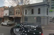 Space Photo: Regent Street  Redfern NSW  Australia, 63621, 96421
