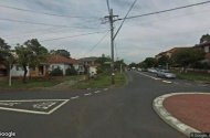 Space Photo: Reynolds Ave  Bankstown NSW 2200  Australia, 30240, 20631