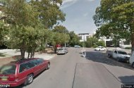Space Photo: Richmond Ave  Dee Why NSW 2099  Australia, 39373, 19637