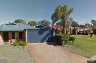 Space Photo: Rivergum Cl  Ellenbrook WA 6069  Australia, 22863, 19417