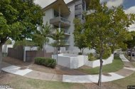 Space Photo: Riverwalk Ave  Robina QLD  Australia, 81254, 167924
