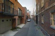 Space Photo: Robert St  Collingwood VIC 3066  Australia, 27471, 14661
