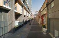 Space Photo: Robert Street  Collingwood VIC  Australia, 85598, 164857