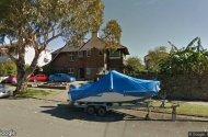 Space Photo: Roberts St  Strathfield NSW 2135  Australia, 37963, 15346