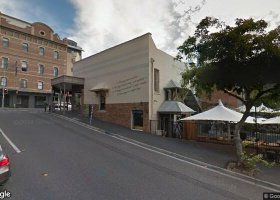 Fortitude Valley Secure Parking! Remote Access M-F.jpg