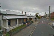 Space Photo: Robinson Avenue  Perth  Western Australia  Australia, 71828, 61840