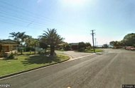 Space Photo: Robyn Rd  Albion Park Rail NSW 2527  Australia, 17023, 17029