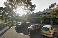 Space Photo: Roden St  West Melbourne VIC 3003  Australia, 25016, 16913