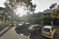 Space Photo: Roden Street  West Melbourne  Victoria  Australia, 61396, 61046