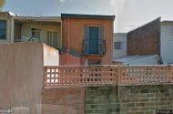 Space Photo: Rofe St  Leichhardt NSW 2040  Australia, 25167, 20771