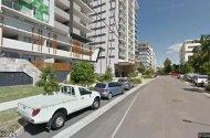 Space Photo: Rogers Street  West End  Queensland  Australia, 62077, 115902