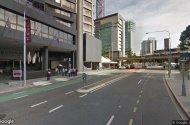 Space Photo: Roma St  Brisbane QLD 4000  Australia, 12867, 17277