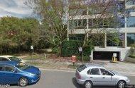 Space Photo: Romsey Street  Waitara NSW  Australia, 63577, 50899