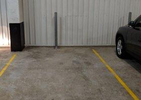 Waitara - Parking near Westfield and Stations.jpg
